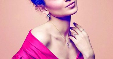 Kangana's Twitter account temporarily restricted | The Asian Age Online, Bangladesh