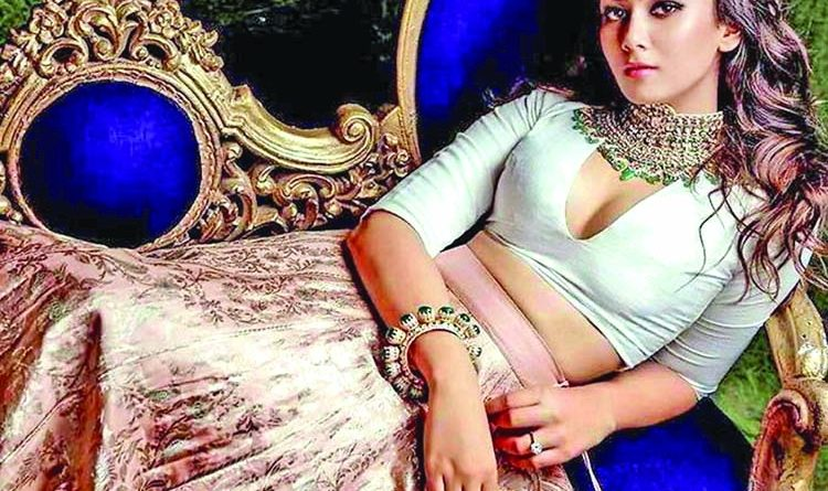 Mira Rajput credits SK for support through her pregnancies | The Asian Age Online, Bangladesh