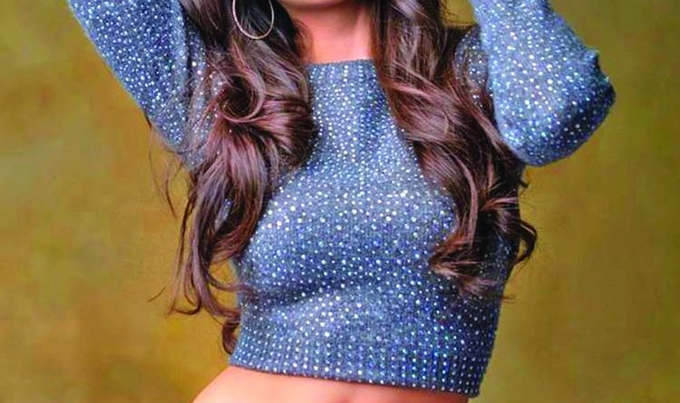 When Nora Fatehi aced the food flip | The Asian Age Online, Bangladesh