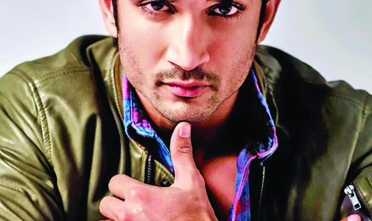 Netigens trend 'One day for SSR birthday' on Twitter | The Asian Age Online, Bangladesh