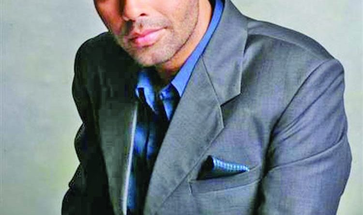 Karan Johar announces release of 'Liger' | The Asian Age Online, Bangladesh
