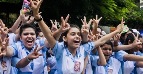 HSC results in three days after publishing gazette notification –  Education – observerbd.com