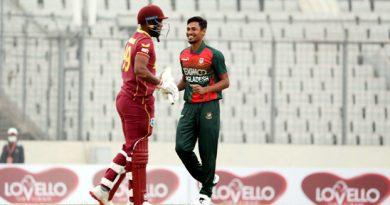 Jason urges Windies batsmen to do better