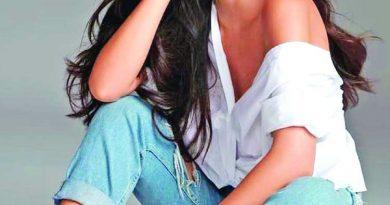 Isabelle to romance Pulkit Samrat in 'Suswagatam Khushaamadeed' | The Asian Age Online, Bangladesh