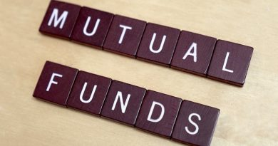 Role of mutual funds in building portfolios