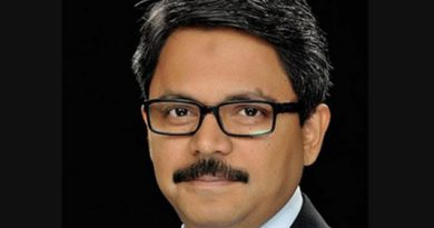 World trade needs to be united with help of WTO: Shahriar