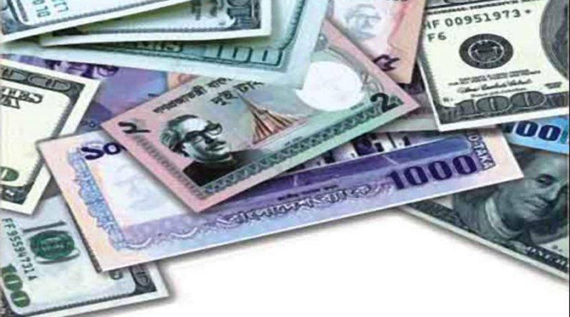 Current account surplus exceeds $4.0b in Nov