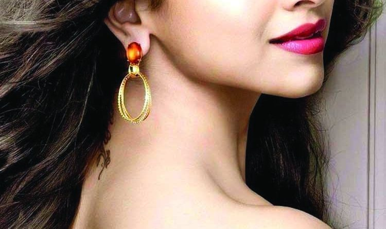 Deepika signs up with int'l talent agency | The Asian Age Online, Bangladesh