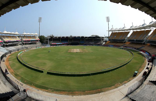 1st two India-England Tests to be played in empty stadiums – Sports – observerbd.com