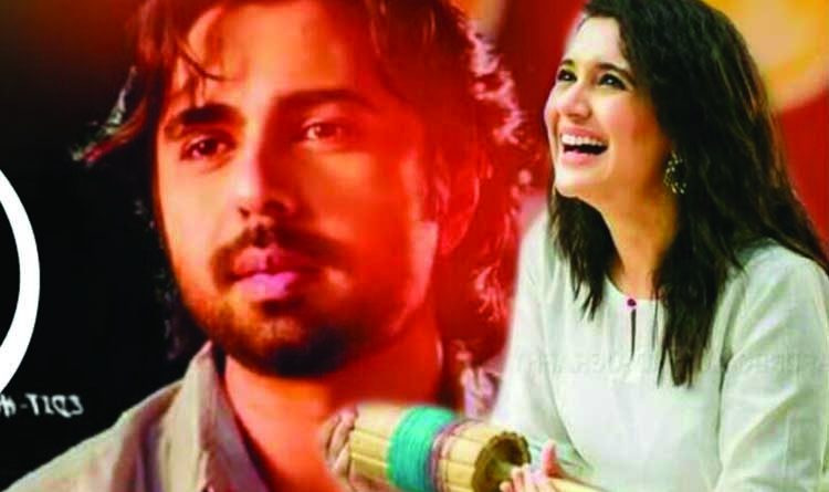 Apurba- Sabila to star at valentine drama | The Asian Age Online, Bangladesh
