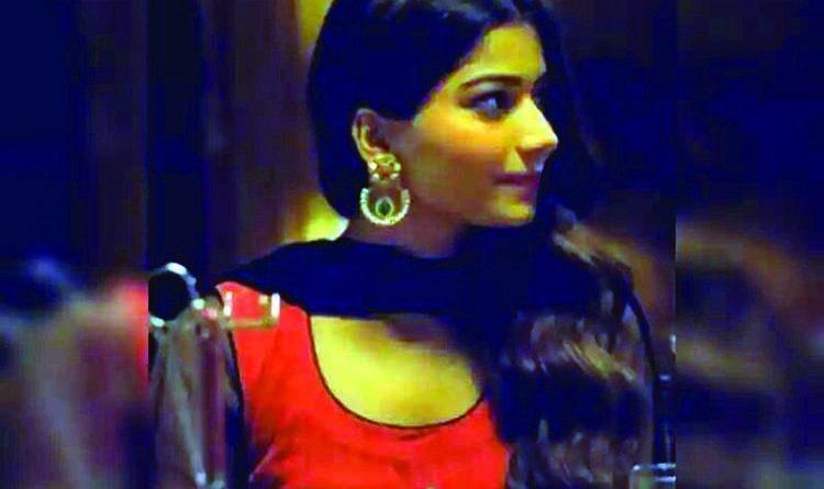 """I Am Roshni"" denied CBFC certification despite no objectionable scenes: Film makers"