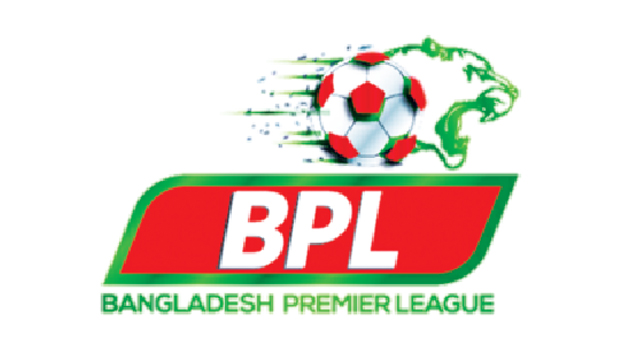 Abahani win three on the bounce