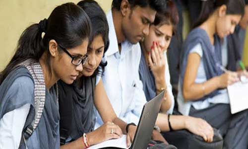 Regular classes for X, XII students, once a week for rest –  Education – observerbd.com