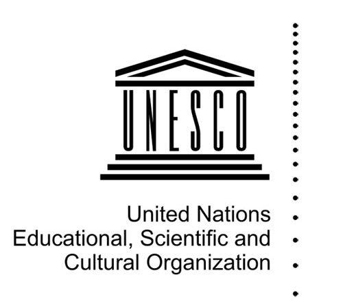 TAF-Bangladesh, UNESCO-Dhaka establish partnership  –  Education – observerbd.com