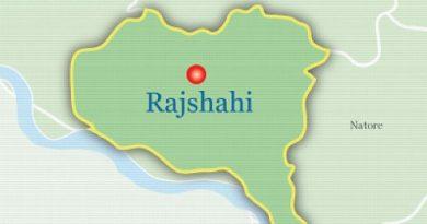 40 held in Rajshahi city – Countryside – observerbd.com