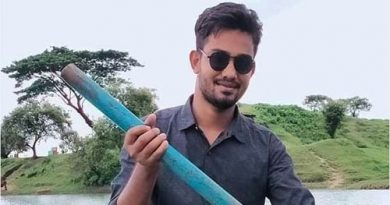 College student killed in Rajshahi – Countryside – observerbd.com