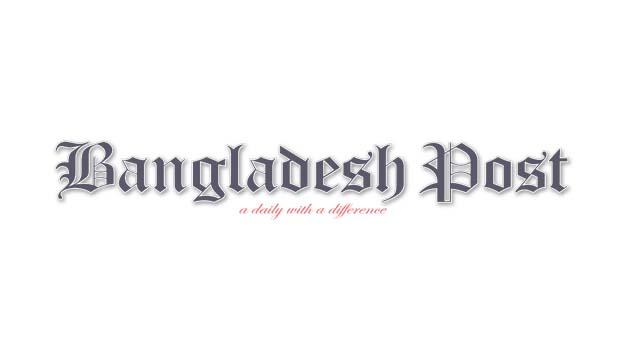 Bangladesh eye clean sweep over Windies