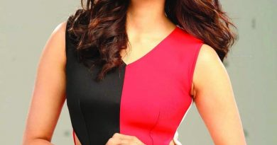 Kajal Aggarwal busy with her schedule | The Asian Age Online, Bangladesh