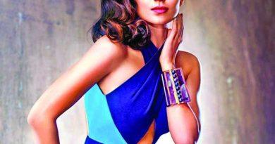 Kangana reminisces 'special memories' of winning her first National Award   The Asian Age Online, Bangladesh
