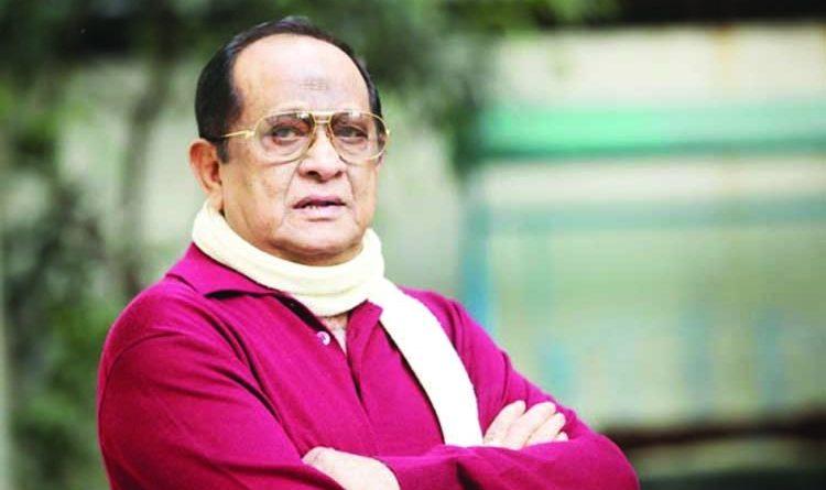 Razzak's 79th birth anniv held | The Asian Age Online, Bangladesh
