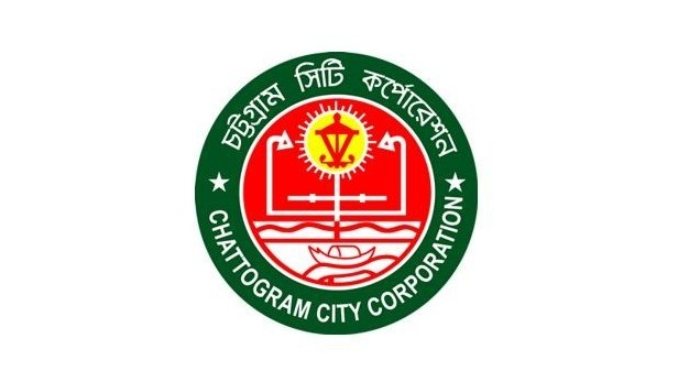 All set to hold CCC polls in free, fair manner