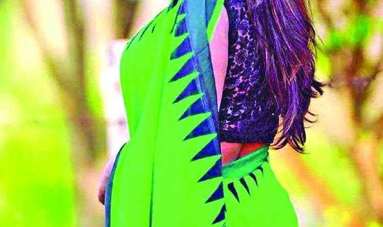 Shakila busy with TVC, dramas, music videos | The Asian Age Online, Bangladesh