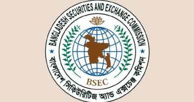 Bourses asked to submit detailed plan within 15 days