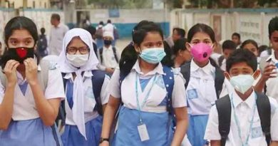 'Educational institutions likely to reopen 1st or 2nd week of Feb' –  Education – observerbd.com