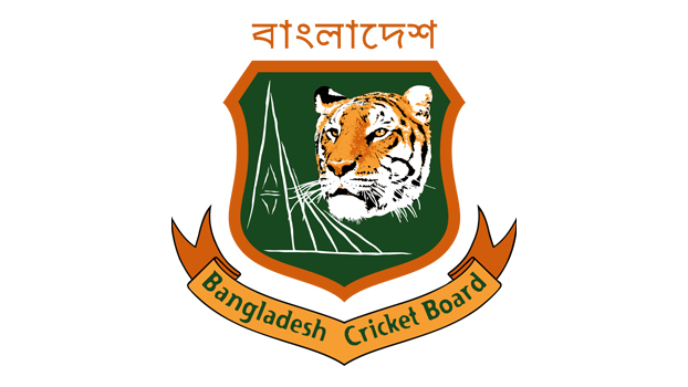 Tigers display  top-level cricket