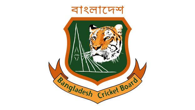 Tigers display  top-level cricket