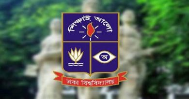 DU to reopen hall partially from March –  Education – observerbd.com