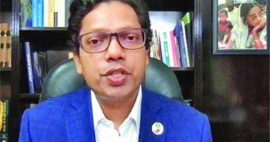 Japanese investors urged to set up ODC to recruit Bangladeshi youths   The Asian Age Online, Bangladesh