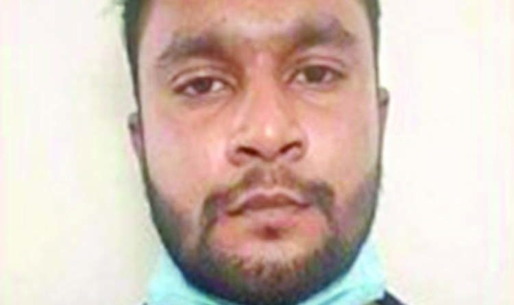 Charge-sheet rape-murder accused Dihan Feb 11 | The Asian Age Online, Bangladesh