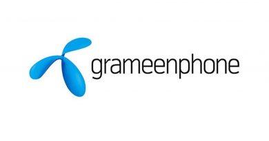 Grameenphone declares 145pc final cash dividend