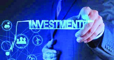 'BD's liberalized investment policies encourage foreign investment' | The Asian Age Online, Bangladesh