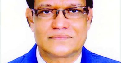 Mercantile Bank gets new DMD | The Asian Age Online, Bangladesh