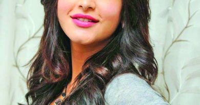Shruti refuses to talk about her new relationship | The Asian Age Online, Bangladesh