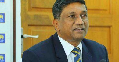 Sri Lanka cricket selector quits after England debacle – Sports – observerbd.com