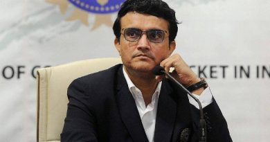 Ganguly 'stable' after another angioplasty – Sports – observerbd.com