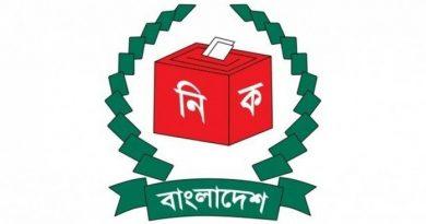 Sarishabari municipality polls tomorrow | Bangladesh Sangbad Sangstha (BSS)