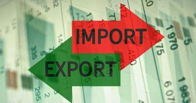 India seeks Bangladesh presence to probe customs anomalies