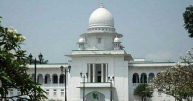 CJ, law minister to address district, metropolitan judges tomorrow