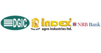 Desh General, Index Agro, NRB Bank to raise Tk 1.86b in February