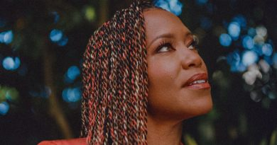 Regina King on 'One Night in Miami' and Her Art