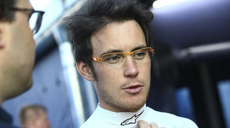Neuville to make long-term WRC co-driver call after Monte Carlo | WRC News